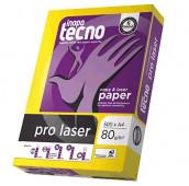 Ramette A4 INACOPIA Tecno Pro Laser 80g 21x29,7