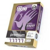 Ramette A3 INAPA Tecno Premium 80g 42x29,7
