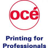 OCE CS2124 / CS2136 / CS2224 / CS2236 / CS2344 - IH-035 - 29951045 - Tête d'impression  - 1 x tête d'impression
