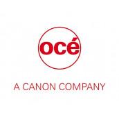 OCE PlotWave 350 - 1070066394 - Kit de toner PlotWave 350 = 2 x cartouches de toner noir PlotWave 350 et 1 x bac de récupération de toner usagé - 2 x 400 gr