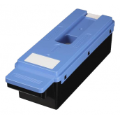 CANON MC-30 - 1156C002 - Cassette de maintenance