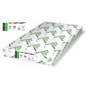 Ramette PRO-DESIGN Papier A3 blanc 200g