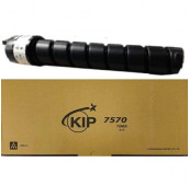 KIP 75 Series - Z440970010 - Kit de toner - 2 x 600 gr