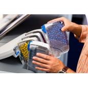 OCE ColorWave 700 - Multipack toner pearls magenta - 4 x 500 gr