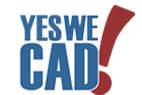 Yeswecad.com : Tout pour le CAD à Prix Discount